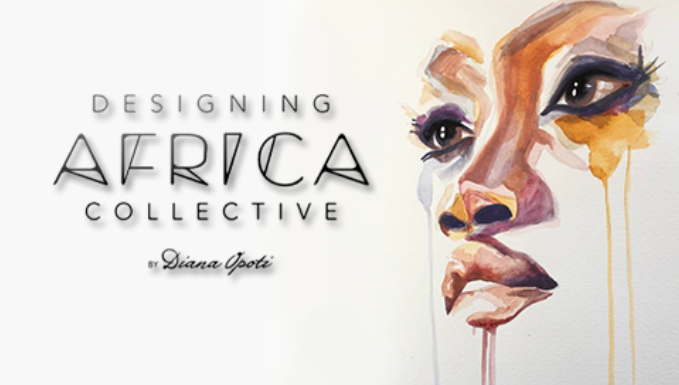 designing africa collective