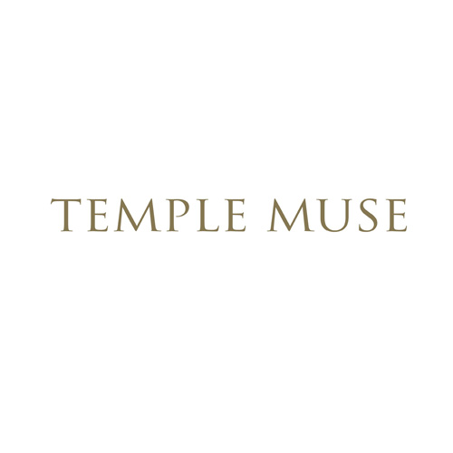 temple musee